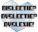 dyslectie