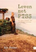 Leven met PTSS