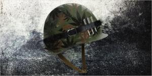 PTSD-hero