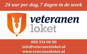 veteranenloket