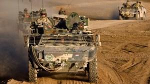 de-compound-vangt-veteranen-met-een-oorlogstrauma-op-foto-anp-arief-rorimpandey