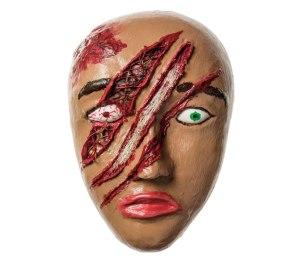 healing-masks1